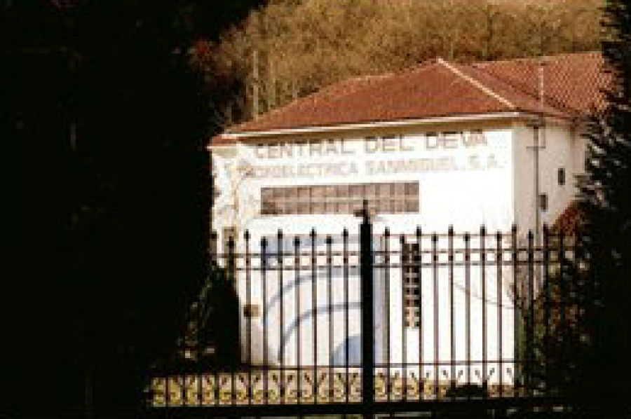 CH Deva