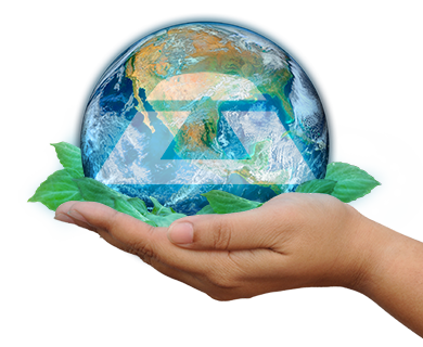 Pacte Mundial